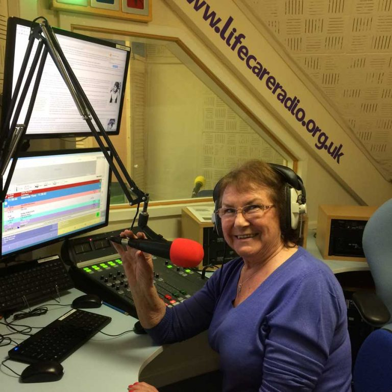 Getting-involved-life-care-radio3
